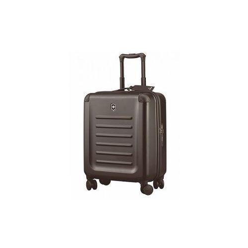 8f58c5644c66a Torby i walizki (na kółkach) - opinie   ceny - Markowa Galanteria