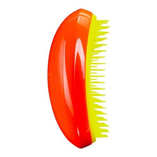 Salon elite szczotka orange mango Tangle teezer