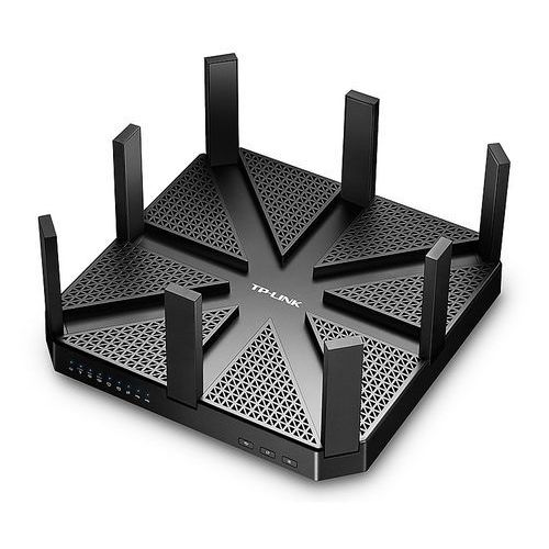 Ad7200 router 4xlan 1xwan Tp-link