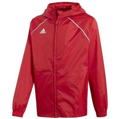 Kurtki dla dzieci Adidas TotalSport24