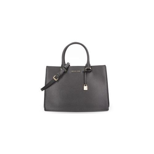 TORBA Michael Kors SUTTON