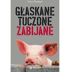 Ekologia  Drukarnia i Księgarnia Świętego Wojciecha InBook.pl