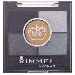 Cienie do powiek Rimmel London