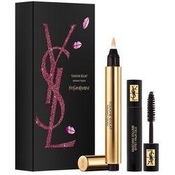 Palety i zestawy do makijażu  Yves Saint Laurent ParfumClub
