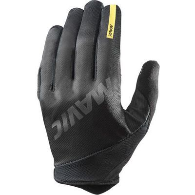 Rękawiczki Mavic Bikester