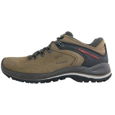 Męskie obuwie sportowe Kaiteki EverTrek
