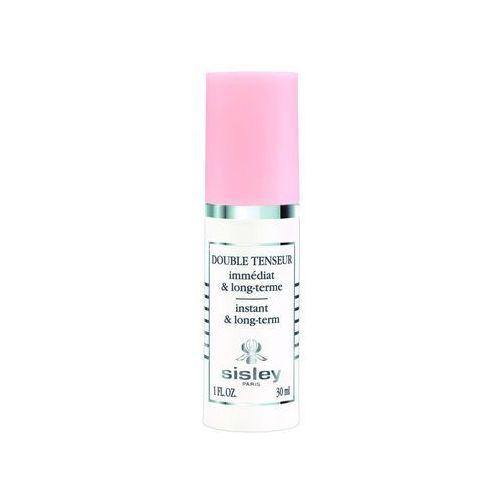 Sisley Double Tenseur Intensywny lifting pielęgnacji skóry z ekstraktem roślinnym 30 ml