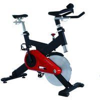 Rower spiningowy Finnlo Speedbike CRT
