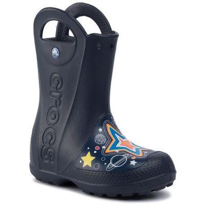 buty do biegania wiele stylów buty na codzień Buty dla dzieci Crocs ceny, opinie, recenzje - dobrafota.pl