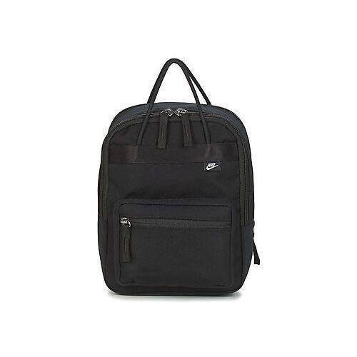 Plecaki Nike TANJUN BKPK - MINI
