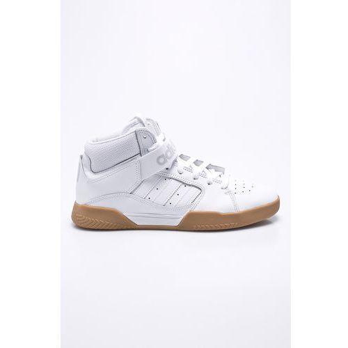 Originals - buty vrx mid, Adidas