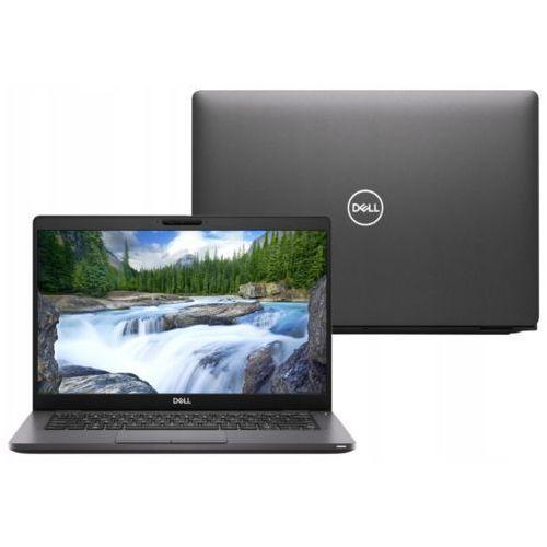 Dell Latitude 5300 N010L530013EMEA