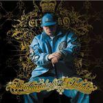 El Polako - Donguralesko (Płyta CD) (5902689722011)