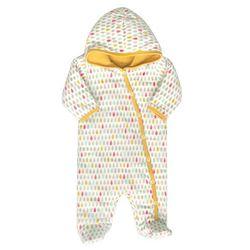 Kombinezony dla niemowląt Nini Mall.pl