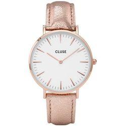 Cluse CL18030
