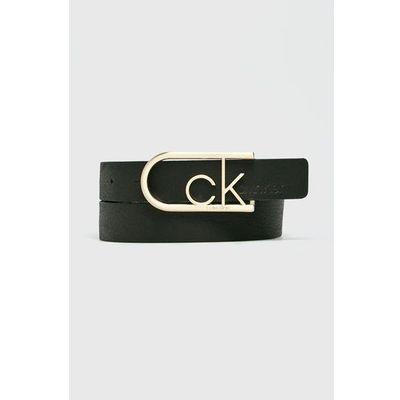 Paski Calvin Klein ANSWEAR.com