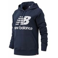 NEW BALANCE > WT03550ECL