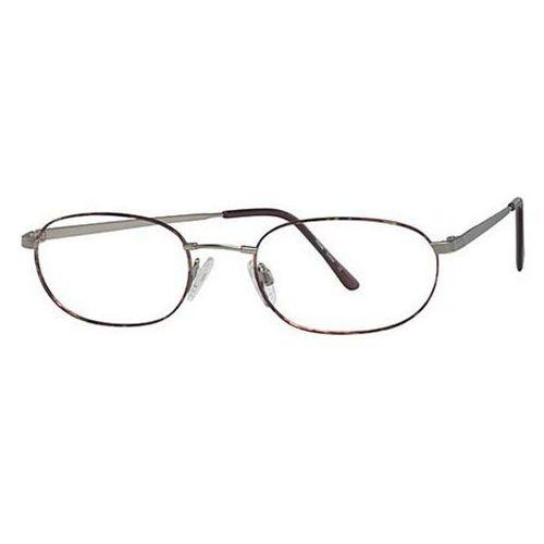 Okulary korekcyjne autoflex 55 243 Flexon