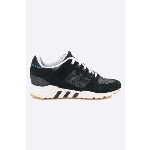 Adidas originals - buty eqt support rf