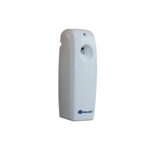 Elektroniczny odświeżacz powietrza