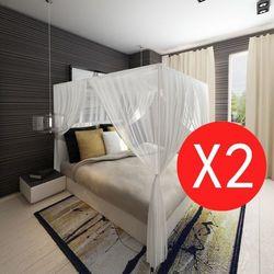 Pozostałe meble do sypialni  vidaXL vidaXL