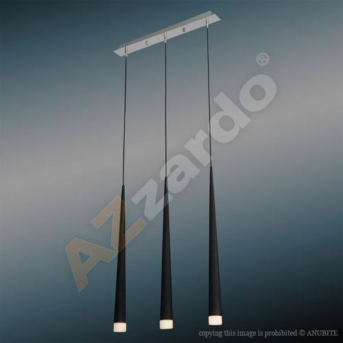 Lampy sufitowe (str. 308 z 463) opinie, recenzje ceny