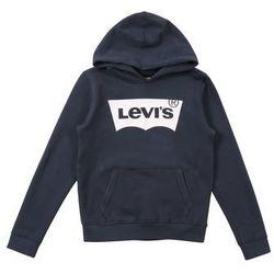 Bluzy dla dzieci  LEVI'S About You