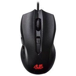 Myszy, trackballe i wskaźniki  Asus