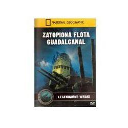Filmy dokumentalne  National Geographic TaniaKsiazka.pl