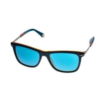 Okulary przeciwsłoneczne Carolina Herrera Twoje Soczewki pl