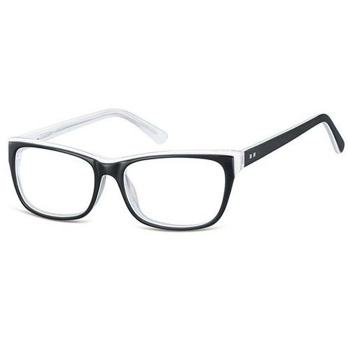 Okulary korekcyjne jameson a61 Smartbuy collection