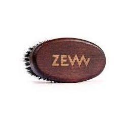 Kosmetyki do brody i wąsów  ZEW for men Hairstore.pl