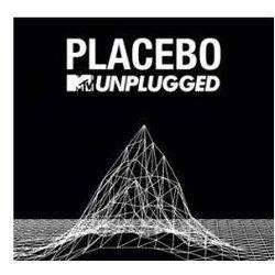 Muzyka alternatywna  UNIVERSAL MUSIC InBook.pl