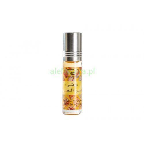 Al rehab perfumy w olejku dehn al oud 6ml