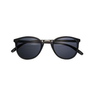 Okulary przeciwsłoneczne bonprix bonprix