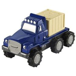 Ciężarówki  Mattel InBook.pl