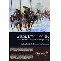 Historia  Napoleon V MegaKsiazki.pl
