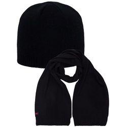 Nakrycia głowy i czapki  opensport