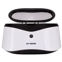 Sterylizator ultradźwiękowy - myjka