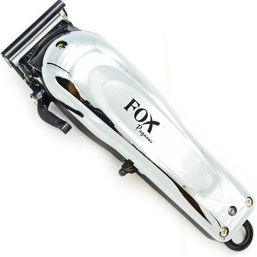 Fox pegasus profesjonalna, bezprzewodowa maszynka do strzyżenia włosów