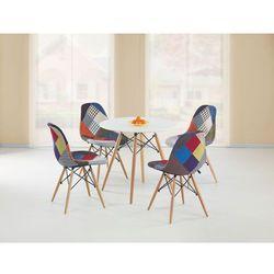 Pozostałe meble kuchenne i do jadalni  Style Furniture Meble Pumo
