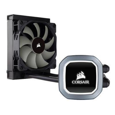Pozostałe chłodzenie i tuning PC Corsair ELECTRO.pl