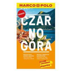 Podróże i przewodniki  Marco Polo InBook.pl