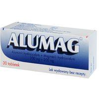 Alumag (5909990191413)