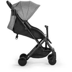 Wózki spacerowe  Kinderkraft
