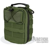 Apteczka Maxpedition 0226G FR 1 Pouch OD Green, 0226G