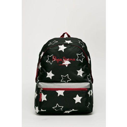 Pepe jeans - plecak dziecięcy jessa