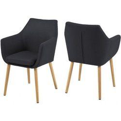 Krzesła  Actona sfmeble.pl