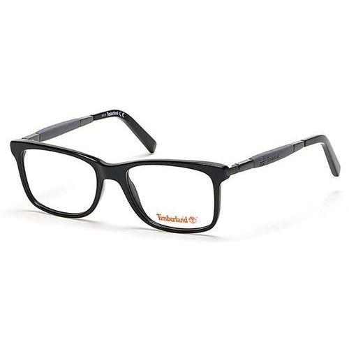 Timberland Okulary korekcyjne tb1363 001