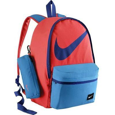 Tornistry i plecaki Nike sporti.pl